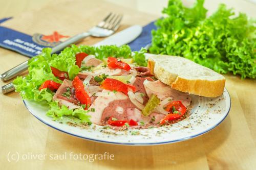 Salat_07