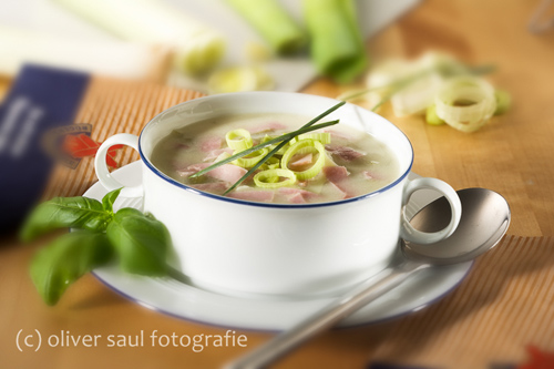 suppe_500