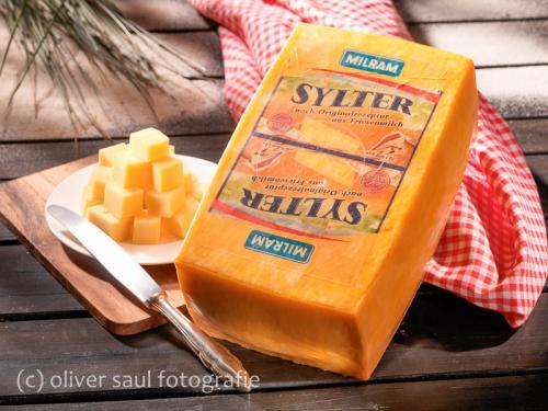 sylter_a